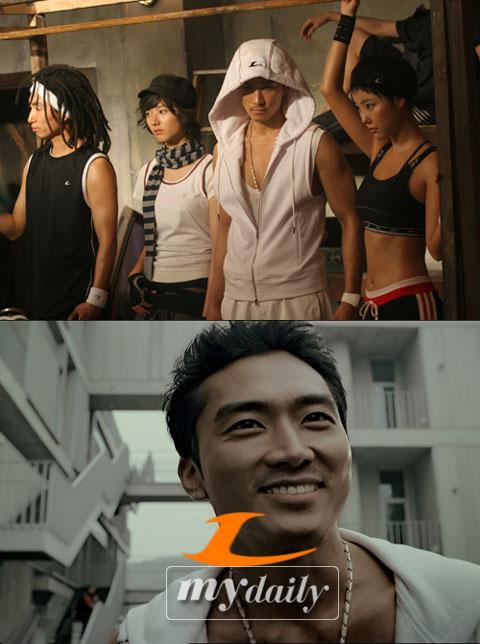 0207-song-seunghyun.jpg