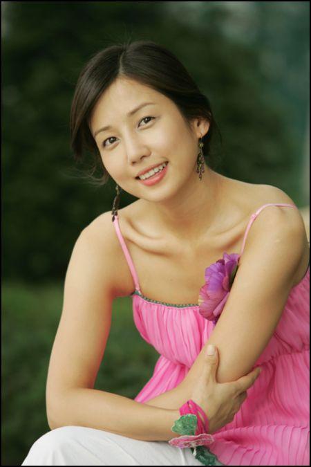 jung da bin found dead popseoul