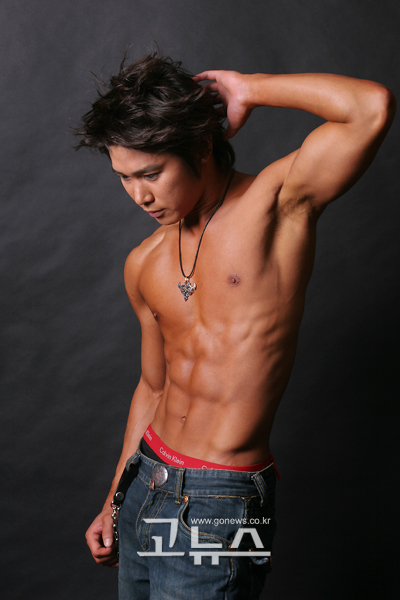 Pinoy Hunk Jakol Video http://erik.lundbye.net/jayhawks/hot-hunks-in-jeans.html