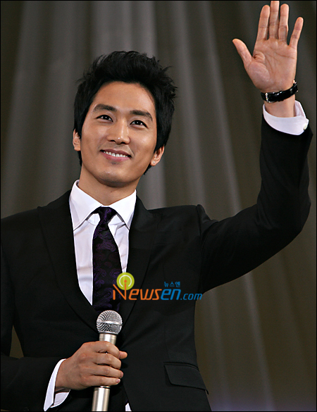 song-seungheon.jpg
