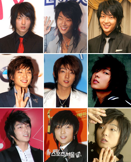 http://popseoul.files.wordpress.com/2007/04/0411-lee-jun-ki.jpg