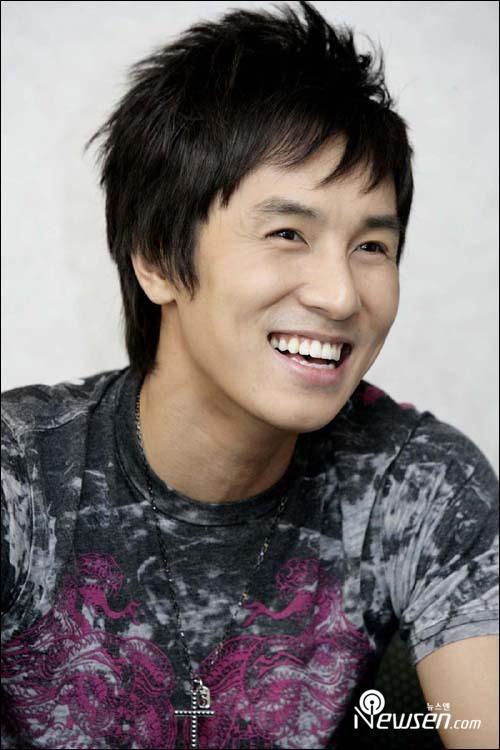 kim dong wan s nose job popseoul