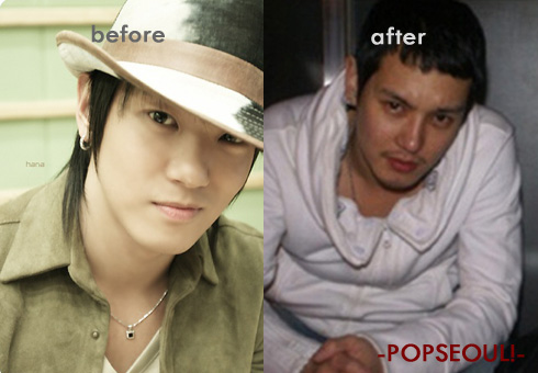 0517-before-after.jpg