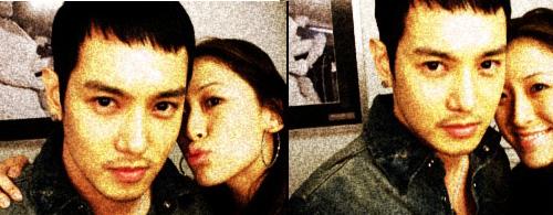 hwanhee and hwa yobi dating
