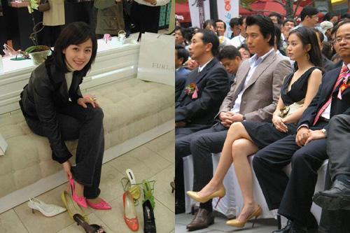0531-whos-taller-kim-tae-hee.jpg