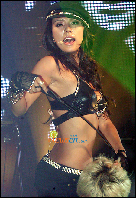 lee hyori wallpaper. ≫ lee hyori ã ®çquot;»åƒ