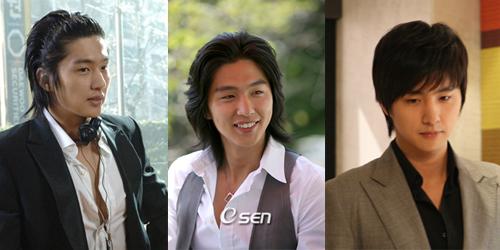 تقرير عن المغني كيبوم 0622-shin-dong-wook-final