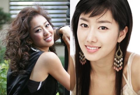 do asian girls like asian guys
