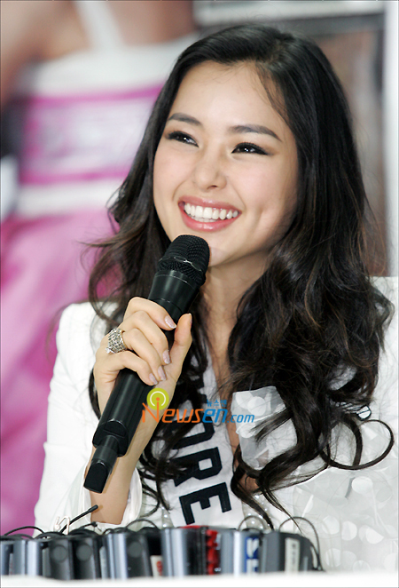 honey lee returns to home sweet home popseoul