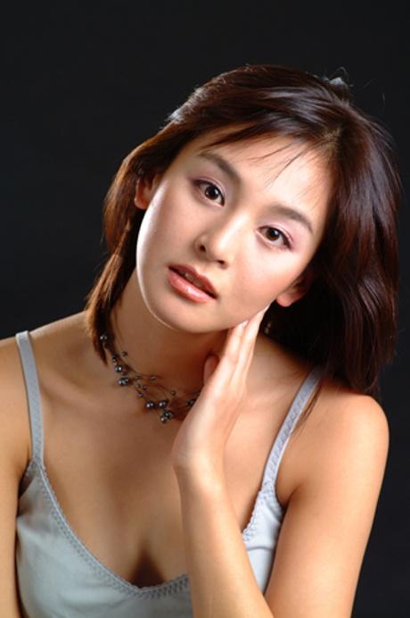 popseoul spicy fun addictive korean celebrity gossip