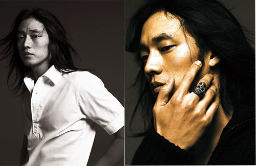 http://popseoul.wordpress.com/files/2007/07/0712-so-ji-sub-final.jpg