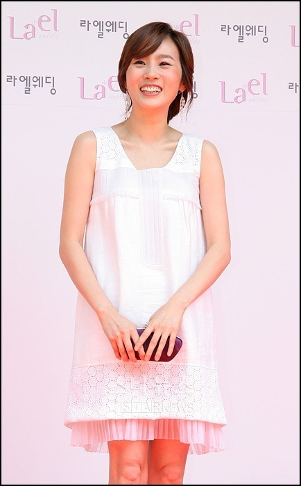 Lee Soo Young - Photo Gallery