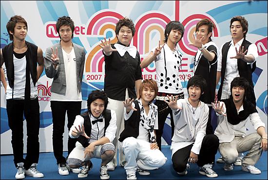 0821-mnet-suju5.jpg