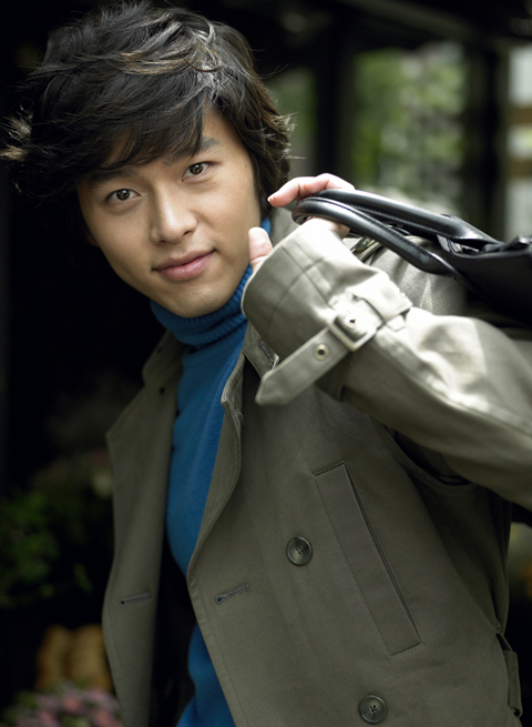 hyunbin - ))Hyun bin((Gamzeli �ey ya ))