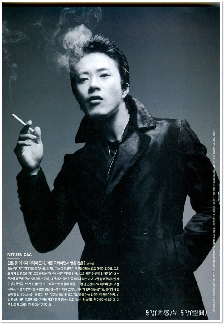 moviewkkwon1-2d2-pin613