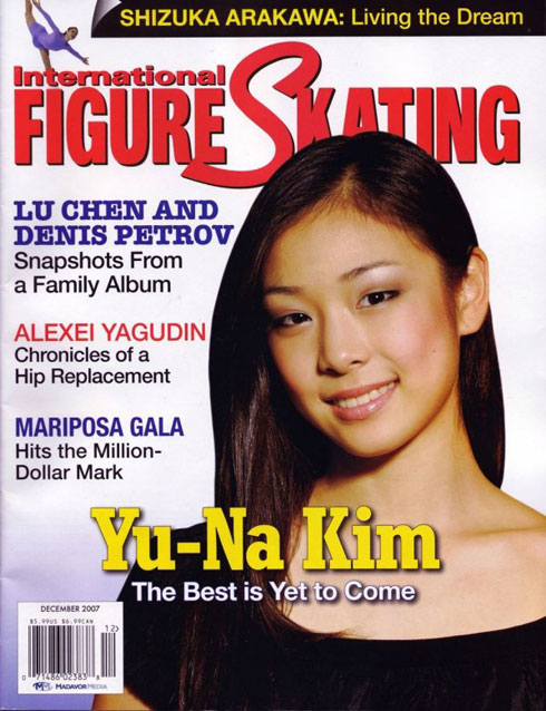 Yuna Kim Fake http://fenopy.se/torrent/yu+na+kim+the+great+ice+skater+evans891/Mjg1NjIyMw