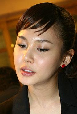 20071102ivy1