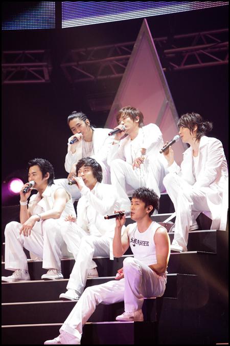 20071210_shinhwa8