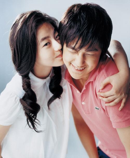 20071213_kimbum