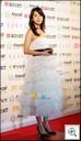 20071214GD-songjihyo