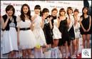 20071214GD-wondergirls3