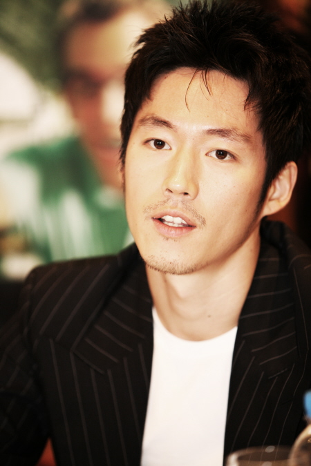 20071229janghyuk - 장혁/Jang Hyuk (�ok tatl� yha)