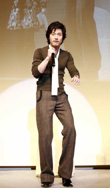 20080122janghyuk