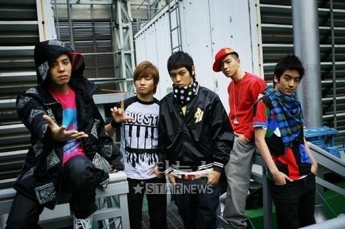 Bigbang_20080109