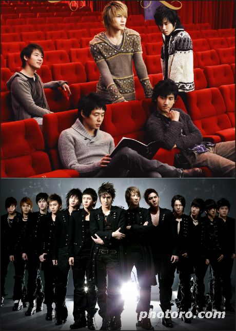 http://popseoul.files.wordpress.com/2008/01/dbsk-20080130-popseoul.jpg