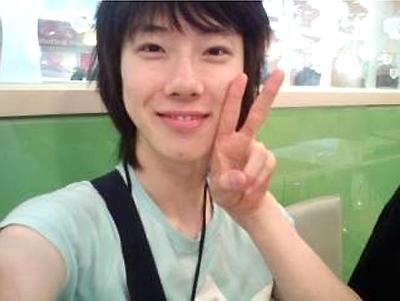 JoKwon(2AM)