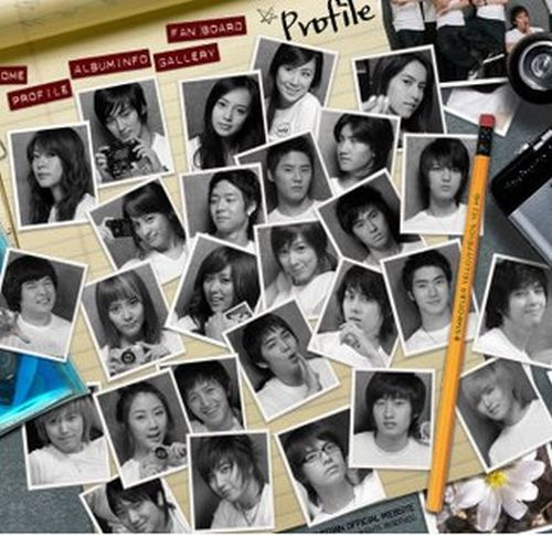 suju_office_2008012.jpg
