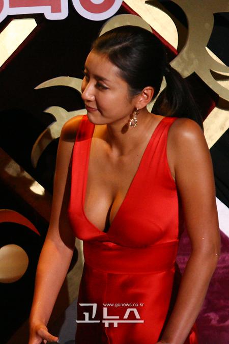 Topless Han Sung Joo naked (81 images) Boobs, iCloud, see through