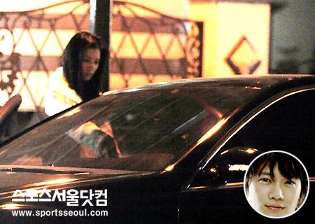 Jisung_leeboyoung2_20080229_popseoul
