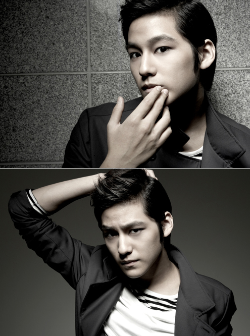 http://popseoul.files.wordpress.com/2008/02/kimbum-20080221-popseoul.jpg