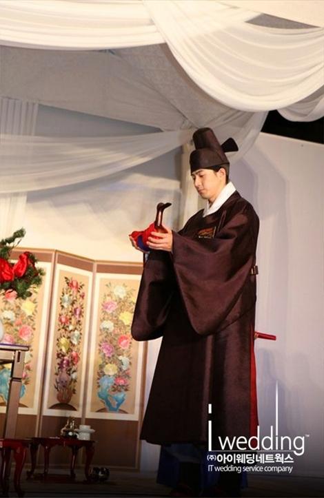 20080318_songilgook_wedding5