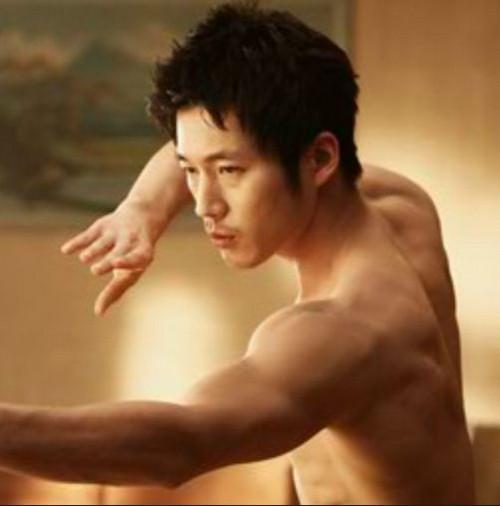 20080423 janghyuk small - 장혁/Jang Hyuk (�ok tatl� yha)