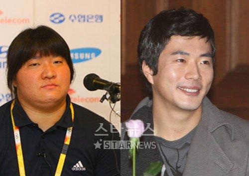 20080815_jangmiran_kwonsangwoo