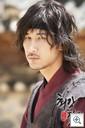 Leeeon_080822_6