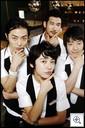 Leeeon_080822