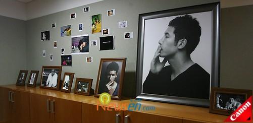 Leeeon2_20080821_pics