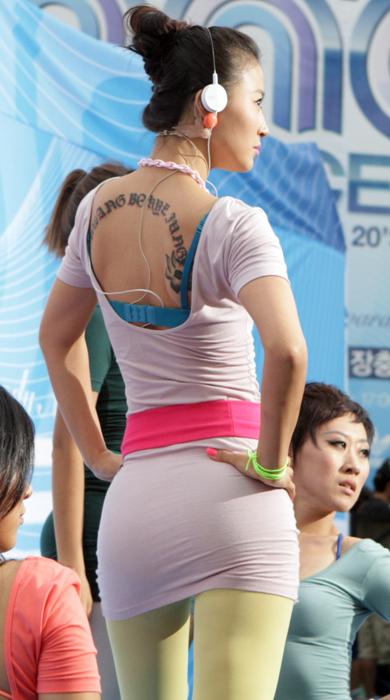 Mnetbluecarpet_20080823_hwangbo1