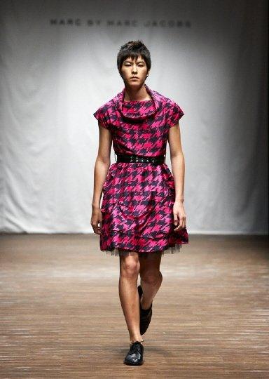 Transvestite clothing 2010 jelsoft enterprises ltd
