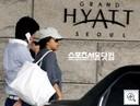 Leehyori_20080916_11
