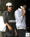 Leehyori_20080916