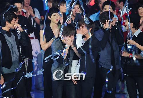 Shinee_0919_1