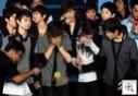 Shinee_0919_2