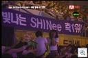 Shinee_0919_7
