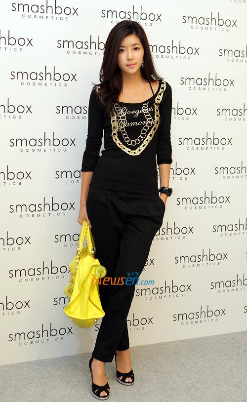 smashbox-0902-4.jpg