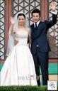 Wedding_0927_1