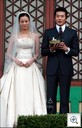 Wedding_0927_10